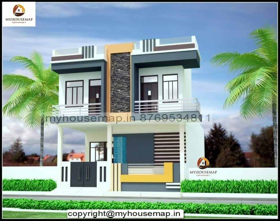 3d Home Elevation Design Software Free Download Archives My House Map