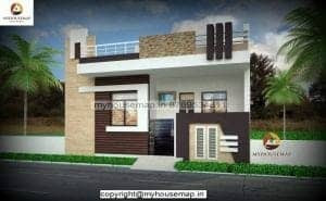 Home Design Ideas Like House Plan Front Elevation To Make A Perfect House,Label M Designers Online