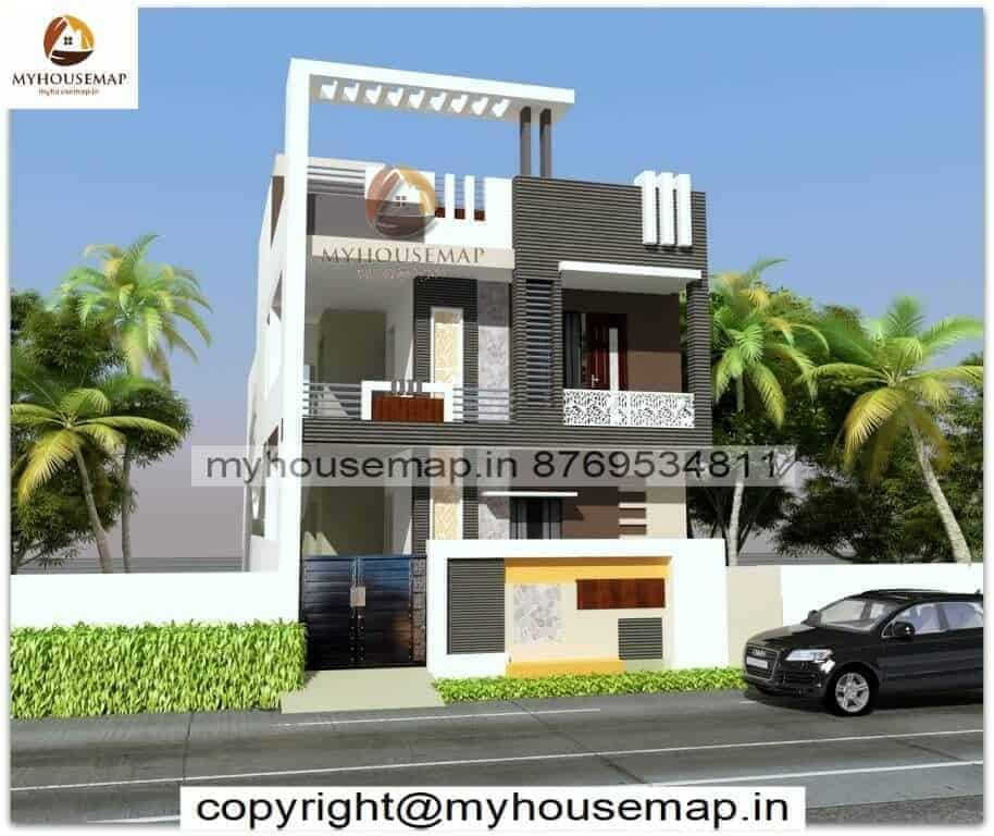 indian simple house designs