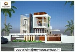 home tiles elevation designs