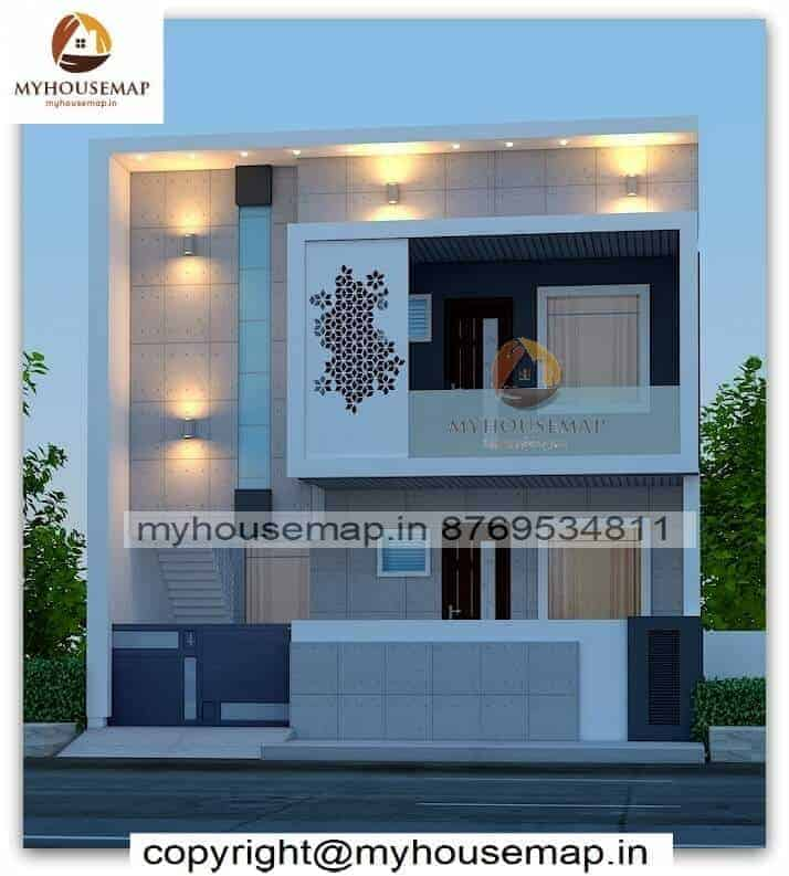 house best design