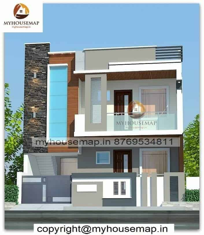 new home design images