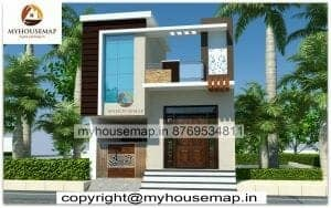 small best home design
