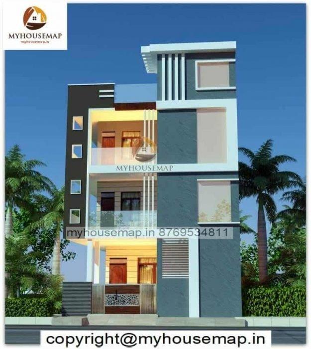 home design images